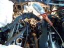 Önindító-kiszerelése-M5-ös-BMW-n, Autószerviz, autójavító, autójavítás: Budapest, XIII ker, 13. kerület, Angyalföld - 1024x768 pixel - 206991 byte