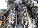 Önindító-kiszerelése-M5-ös-BMW-n, Autószerviz, autójavító, autójavítás: Budapest, XIII ker, 13. kerület, Angyalföld - 1024x768 pixel - 216595 byte