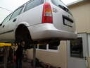 G-Astra-hátsó-fékek-tisztítása, utószerviz, autójavító, autójavítás: Budapest, XIII ker, 13. kerület, Angyalföld - 1024x768 pixel - 172731 byte