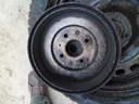G-Astra-hátsó-fékdobban-fékpor-tisztítása, utószerviz, autójavító, autójavítás: Budapest, XIII ker, 13. kerület, Angyalföld - 1024x768 pixel - 214342 byte