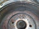 G-Astra-fékdobban-ferodolpor-fékpor-tisztítása, utószerviz, autójavító, autójavítás: Budapest, XIII ker, 13. kerület, Angyalföld - 1024x768 pixel - 213489 byte