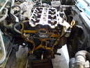 Opel-C-Corsa-vezérműlánc-leszerelése-Z10XEP-Autószerviz, autójavító, autójavítás: Budapest, XIII ker, 13. kerület, Angyalföld - 1024x768 pixel - 204428 byte