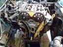 Opel-C-Corsa-vezérműlánc-szett-csúszkák-feszítők-csere-Z10XEP-Autószerviz, autójavító, autójavítás: Budapest, XIII ker, 13. kerület, Angyalföld - 1024x768 pixel - 212374 byte