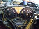 Opel-C-Corsa-vezérműlánc-hajtás-közelről-Z10XEP-Autószerviz, autójavító, autójavítás: Budapest, XIII ker, 13. kerület, Angyalföld - 1024x768 pixel - 200863 byte