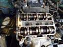 Opel.C-Corsa-láncal-hajtott-vezérműtengelyének-kiszerelése-Z10XEP-Autószerviz, autójavító, autójavítás: Budapest, XIII ker, 13. kerület, Angyalföld - 1024x768 pixel - 213673 byte