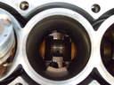 Suzuki-Swift-1.3-G13BB-dugattyúhüvely-dugattyú-nélkül-autószerviz, autójavító, autójavítás: Budapest, XIII ker, 13. kerület, Angyalföld - 640x480 pixel - 89446 byte