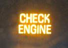 MIL-lámpa-check-engine-ikon-motorkontrol-világít-villog-ég-autószerviz, autójavító, autójavítás: Budapest, XIII ker, 13. kerület, Angyalföld - 1024x729 pixel - 201998 byte