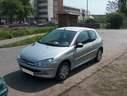Peugeot 206-os karosszéria javítás után, autószerviz, autójavító, autójavítás: Budapest, XIII ker, 13. kerület, Angyalföld - 1020x768 pixel - 264104 byte