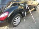 Chrisler-PT-Cruiser-2006-hátsó-sárvédő-sérüléssel-autószerviz, autójavító, autójavítás: Budapest, XIII ker, 13. kerület, Angyalföld - 640x480 pixel - 133819 byte