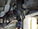 Féltengelycsukló-javítás-csere-Autószerviz, autójavító, autójavítás: Budapest, XIII ker, 13. kerület, Angyalföld - 640x480 pixel - 103698 byte