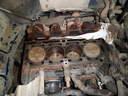Renaullt-Clio-1.4-16V-vezérműszíj-elszakadás-miatt-szétszerelt-motorblokk-dugattyú-hüvely-megbontva-autószerviz, autójavító, autójavítás: Budapest, XIII ker, 13. kerület, Angyalföld - 1024x768 pixel - 217305 byte