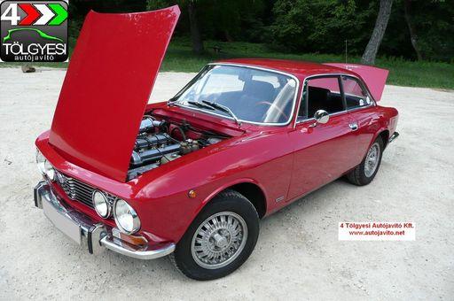 Alfa-Romeo-1750-GTV-GT-Veloce-erediségvizsgálat-eredetvizsga-műszaki-vizsga-vizsgáztatás-vizsgára-felkészítés-budapest-XIII-13-kerület-angyalföld - 1024x680 pixel - 228943 byte