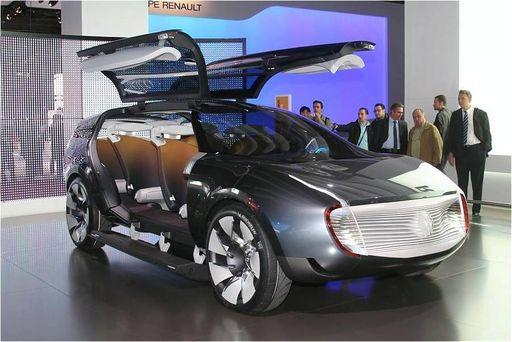 Modern-autó-napjainkban-2013-autókiállítás-műszaki-vizsga-eretetiégvizsgálat-autószerviz-autójavító-XIII-13-kerület-angyalföld - 902x602 pixel - 110299 byte