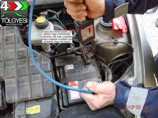 Akkumulátor-aksi-terheléses-terhelővillás-mérés-bevizsgálás-kimérés-autószerviz, autójavító, autójavítás: Budapest, XIII ker, 13. kerület, Angyalföld - 1024x768 pixel - 206165 byte