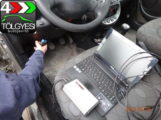 Motordiagnosztika-komputeres-hibakeresés-hiba-törlés-kiolvasás-autószerviz, autójavító, autójavítás: Budapest, XIII ker, 13. kerület, Angyalföld - 1024x768 pixel - 244387 byte