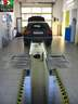 Műszaki-vizsga-személyautó-teherautó-utánfutó-motorkerékpár-terepjáró-komputeres-fékmérés-lengéscsillapító-mérés-autószerviz, autójavító, autójavítás: Budapest, XIII ker, 13. kerület, Angyalföld - 576x768 pixel - 109065 byte