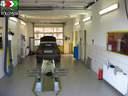 Műszaki-vizsgáztatás-személyautó-teherautó-utánfutó-motorkerékpár-terepjáró-komputeres-fékmérés-lengéscsillapító-mérés-autószerviz, autójavító, autójavítás: Budapest, XIII ker, 13. kerület, Angyalföld - 1024x768 pixel - 181421 byte