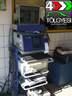 Műszaki-vizsga-környezetvédelmi-CO-CH-O2-Lambda-céo-szénhidrogén-füstölés-mérés-autószerviz, autójavító, autójavítás: Budapest, XIII ker, 13. kerület, Angyalföld - 480x640 pixel - 70944 byte