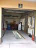 Eredetiségvizsgálat-eredetvizsga-eredetiség-ellenőrzése-bevizsgálási-helységünk-egyike-autószerviz, autójavító, autójavítás: Budapest, XIII ker, 13. kerület, Angyalföld - 480x640 pixel - 94151 byte