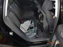Ülés-alatti-szerelönyíláson-tankból-kiszerelt-VW-Passat-AC-pumpa-elektromos-üzemanyagszivattyú-motor-csere-ház-nélkül-autószerviz, autójavító, autójavítás: Budapest, XIII ker, 13. kerület, Angyalföld - 1024x768 pixel - 196474 byte