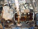Suzuki-Swift-1.3-G13BB-főtengely-csapágy-dugattyúk-kiszerelése-gyűrűzése-dugattyúgyűrű-garnitúra-és-hajtókarcsapágy-szett-csere-autószerviz, autójavító, autójavítás: Budapest, XIII ker, 13. kerület, Angyalföld  - 640x480 pixel - 119119 byte