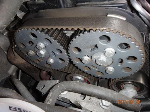 Volkswagen-VW-Passat-1.9-PDTDI-vezérműszíj-vezérlés-szett-vízpumpa-feszítő-csapágy-csere, autószerviz, autójavító, autójavítás: Budapest, XIII ker, 13. kerület, Angyalföld - 1024x768 pixel - 233592 byte