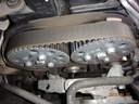 Volkswagen-VW-Passat-1.9-PDTDI-vezérműszíj-vezérlés-szett-vízpumpa-feszítő-csapágy-csere-autószerelő-autószerelés-autójavító, autójavítás: Budapest, XIII ker, 13. kerület, Angyalföld - 1024x768 pixel - 209899 byte