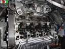 Volkswagen-VW-Passat-1.9-PDTDI-vezérműtengely-szelephimbasor-vezérműszíj-vezérlés-csere, autószerviz, autójavító, autójavítás: Budapest, XIII ker, 13. kerület, Angyalföld - 1024x768 pixel - 272654 byte
