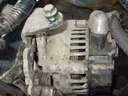 Generátor-leszerelése-a-motorról-autóvillamossági-szerelés-autószerviz, autójavító, autójavítás: Budapest, XIII ker, 13. kerület, Angyalföld - 640x480 pixel - 102800 byte