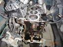 Opel-Corsa-motorgenerál-motorblokk-Autószerviz, autójavító, autójavítás: Budapest, XIII ker, 13. kerület, Angyalföld  - 1024x768 pixel - 321227 byte