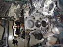 Opel-Corsa-motorgenerál-motorblokk-Autószerviz, autójavító, autójavítás: Budapest, XIII ker, 13. kerület, Angyalföld - 1024x768 pixel - 301708 byte