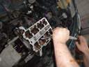 Opel-Corsa-Z10XE-felújított-hengerfej-lehúzása-meghúzása-nyomatték-kulccsal-Autószerviz, autójavító, autójavítás: Budapest, XIII ker, 13. kerület, Angyalföld - 1024x768 pixel - 243781 byte