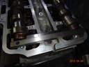 Opel-Corsa-Z10XE-vezérműtengely-fixálása-pozícionálása-Autószerviz, autójavító, autójavítás: Budapest, XIII ker, 13. kerület, Angyalföld - 1024x768 pixel - 172012 byte