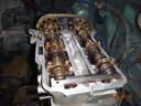 Opel-Corsa-Z10XE-vezérműtengelyek-rögzítése-lehúzása-cseréje-Autószerviz, autójavító, autójavítás: Budapest, XIII ker, 13. kerület, Angyalföld - 1024x768 pixel - 223694 byte