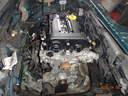 Opel-Corsa-Z10XE-vezérműláncfedél-és-szelepfedél-visszacsvarozása-szelepfedéltömítés-cseréje-Autószerviz, autójavító, autójavítás: Budapest, XIII ker, 13. kerület, Angyalföld - 1024x768 pixel - 253040 byte