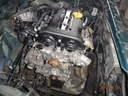 Opel-Corsa-Z10XE-generátor-felszerelése-cseréje-Autószerviz, autójavító, autójavítás: Budapest, XIII ker, 13. kerület, Angyalföld - 1024x768 pixel - 277481 byte