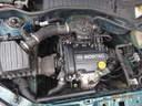 Opel-Corsa-Z10XEP-motor-összeszerelése-komplett-cseréje-Autószerviz, autójavító, autójavítás: Budapest, XIII ker, 13. kerület, Angyalföld - 1024x768 pixel - 276483 byte