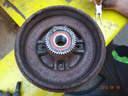 Hátsó-kerékcsapágy-bepréseléselve-pneumatikus-présselés-után-autószerviz, autójavító, autójavítás: Budapest, XIII ker, 13. kerület, Angyalföld - 1024x768 pixel - 226259 byte