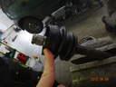 Féltengelycsukló-gumiharang-csere-Autószerviz, autójavító, autójavítás: Budapest, XIII ker, 13. kerület, Angyalföld - 1024x768 pixel - 174466 byte