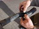 Suzuki-swift-benzincső-kivágva-kiszerelt-állapotban-Autószerviz, autójavító, autójavítás: Budapest, XIII ker, 13. kerület, Angyalföld - 1024x768 pixel - 202600 byte