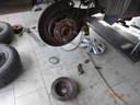 Hátsó-féktárcsa-belső-dobbal-szerelve-Autószerviz, autójavító, autójavítás: Budapest, XIII ker, 13. kerület, Angyalföld  - 1024x768 pixel - 222171 byte