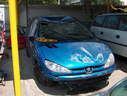 Peugeot-206-felborult-sérült-törött-állapotban-autószerviz, autójavító, autójavítás: Budapest, XIII ker, 13. kerület, Angyalföld - 1020x768 pixel - 302879 byte