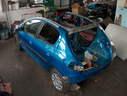 Peugeot-206-tetőlemez-csere-javítás-közben-autószerviz, autójavító, autójavítás: Budapest, XIII ker, 13. kerület, Angyalföld - 1020x768 pixel - 250749 byte
