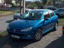 Peugeot-206-karosszéria-javítás-után-kész-állapotban-autószerviz, autójavító, autójavítás: Budapest, XIII ker, 13. kerület, Angyalföld - 1020x768 pixel - 324361 byte