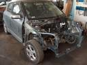 Új Suzuki Swift karosszéria javítás közben, autószerviz, autójavító, autójavítás: Budapest, XIII ker, 13. kerület, Angyalföld - 1024x766 pixel - 239013 byte