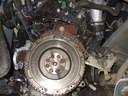 Kettőstömegű-lendkerék-cseréje-váltó-cserre-autószerviz, autójavító, autójavítás: Budapest, XIII ker, 13. kerület, Angyalföld - 640x480 pixel - 117709 byte
