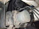ABS motor csere, autószerviz, autójavító, autójavítás: Budapest, XIII ker, 13. kerület, Angyalföld - 640x480 pixel - 109541 byte