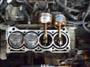 Suzuki-Swift-1.3-G13BB-dugattyúk-kiszerelése-gyűrűzése-dugattyúgyűrű-garnitúra-és-hajtókarcsapágy-szett-csere-autószerviz, autójavító, autójavítás: Budapest, XIII-ker, 13. kerület, Angyalföld - 640x480 pixel - 117377 byte
