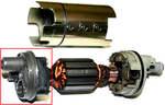 AC-pumpa-motor-szétszedve-szerkezeti-robbantott-rajz-autószerviz, autójavító, autójavítás: Budapest, XIII ker, 13. kerület, Angyalföld - 500x320 pixel - 67094 byte