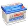 Bosch S4 (Silver 4) akkumulátor csere, autószerviz, autójavító, autójavítás: Budapest, XIII ker, 13. kerület, Angyalföld - 300x300 pixel - 26800 byte